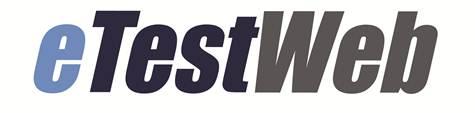eTestWeb