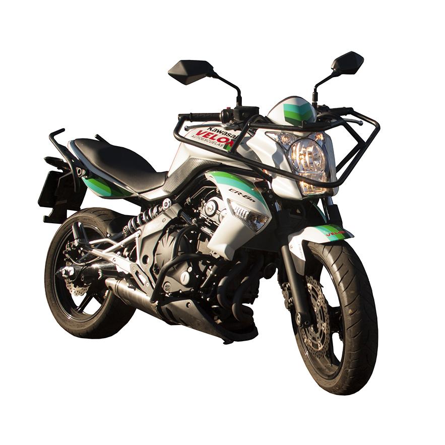 moto baner2