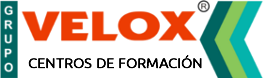 Grupo Velox