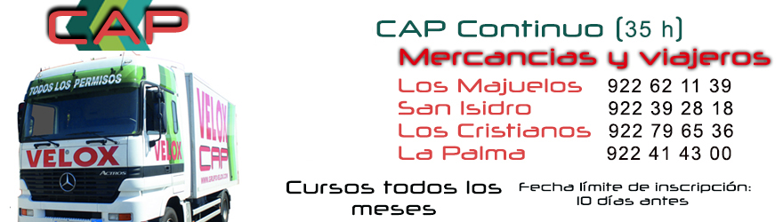 cap_continuo_sp
