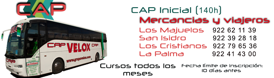 cap inicial_sp