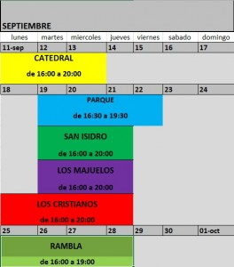 intensivos_septiembre